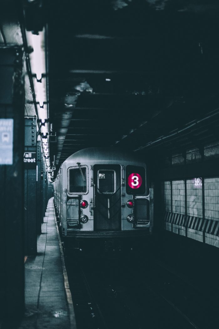 Best NYC Subway and Transportation Apps Used By a Local