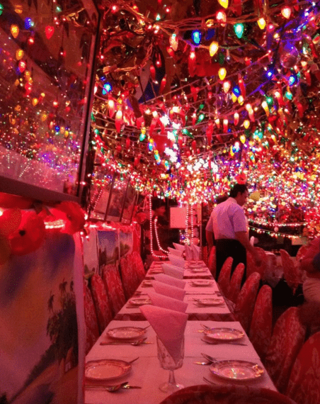 15 cheap places to eat in new york city by www.fromlusttilldawn.com