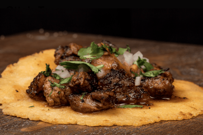 15 cheap places to eat in new york city otto's tacos