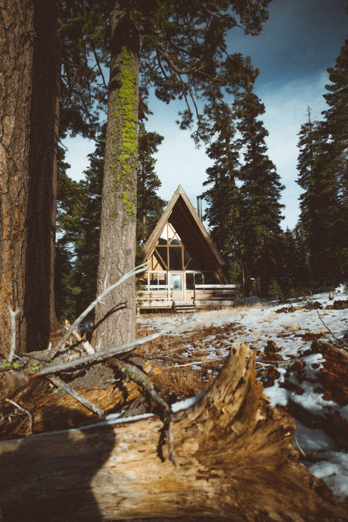 Glamping Holidays: What is Glamping, Glamping Near Me, and More