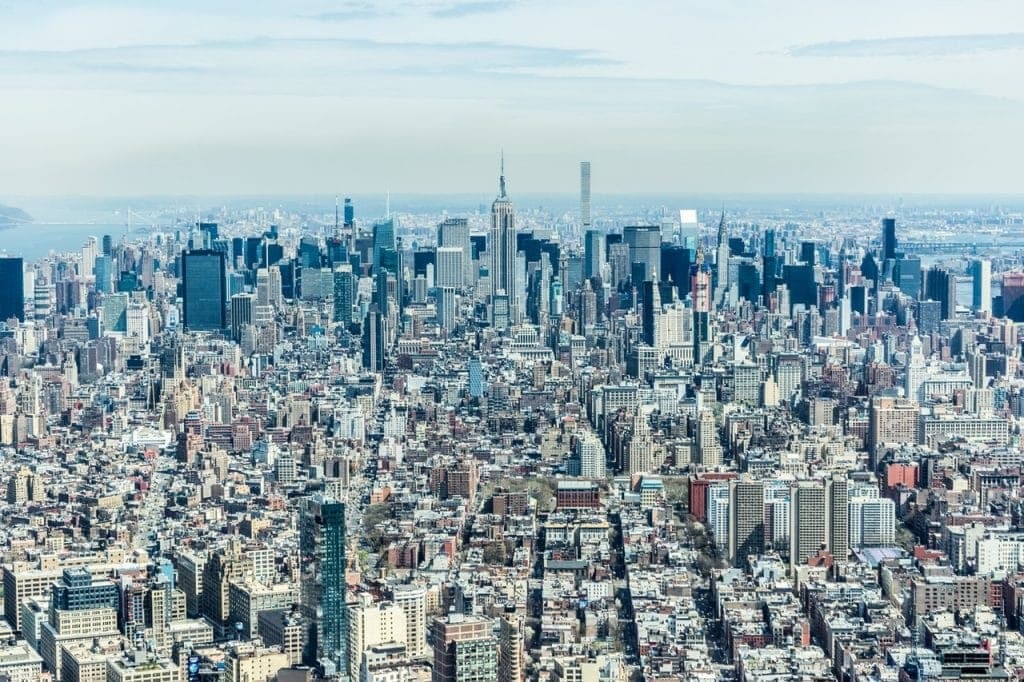 https://www.pexels.com/photo/aerial-view-architecture-buildings-business-238333/