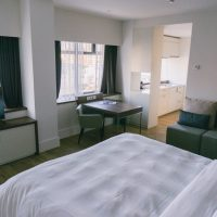 element hotel amsterdam long term stay extended stay hotel amsterdam zuid