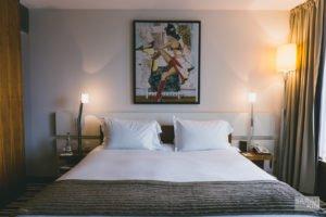 sofitel hotel berlin germany by fromlusttilldawn.com