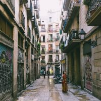 Barcelona is a stunning city with endless places to see, eat, and more. Check out my full city guide to Barcelona with recommendations on how to get around, where to stay, what to do, and more.