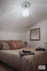 liguria holiday homes liguriaholidayhomes.com pigna italy where to stay in pigna
