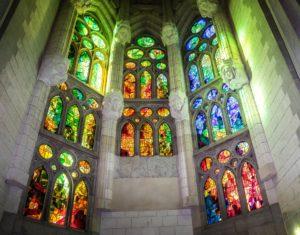 la sagrada familiar barcelona fromlusttilldawn.com