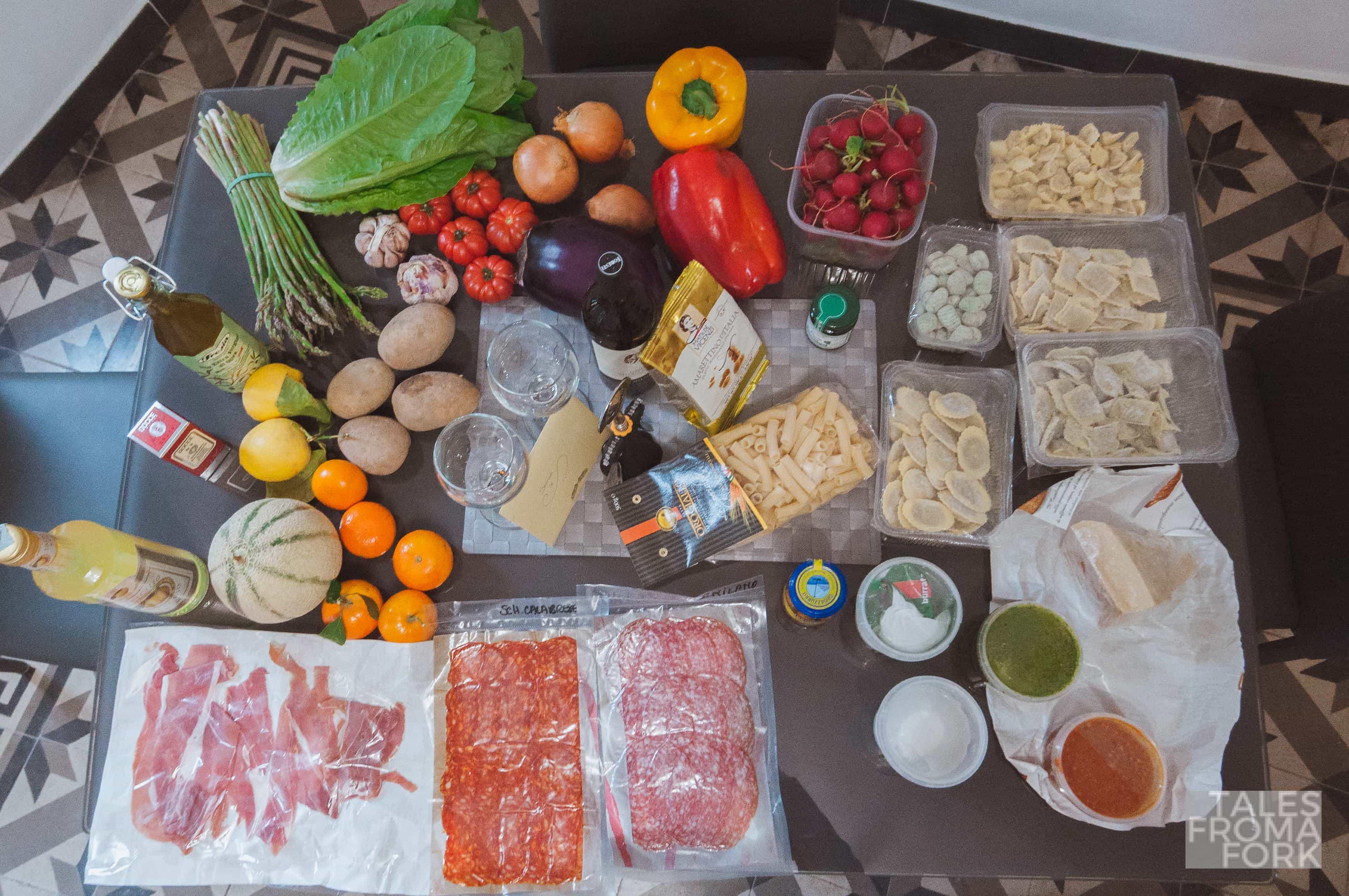 ventimiglia market italy pigna italy where to shop
