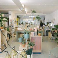 design store shop local scandinavian rotterdam