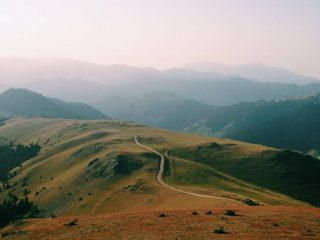 dakota corbin unsplash landscape tips for improving iphone photography