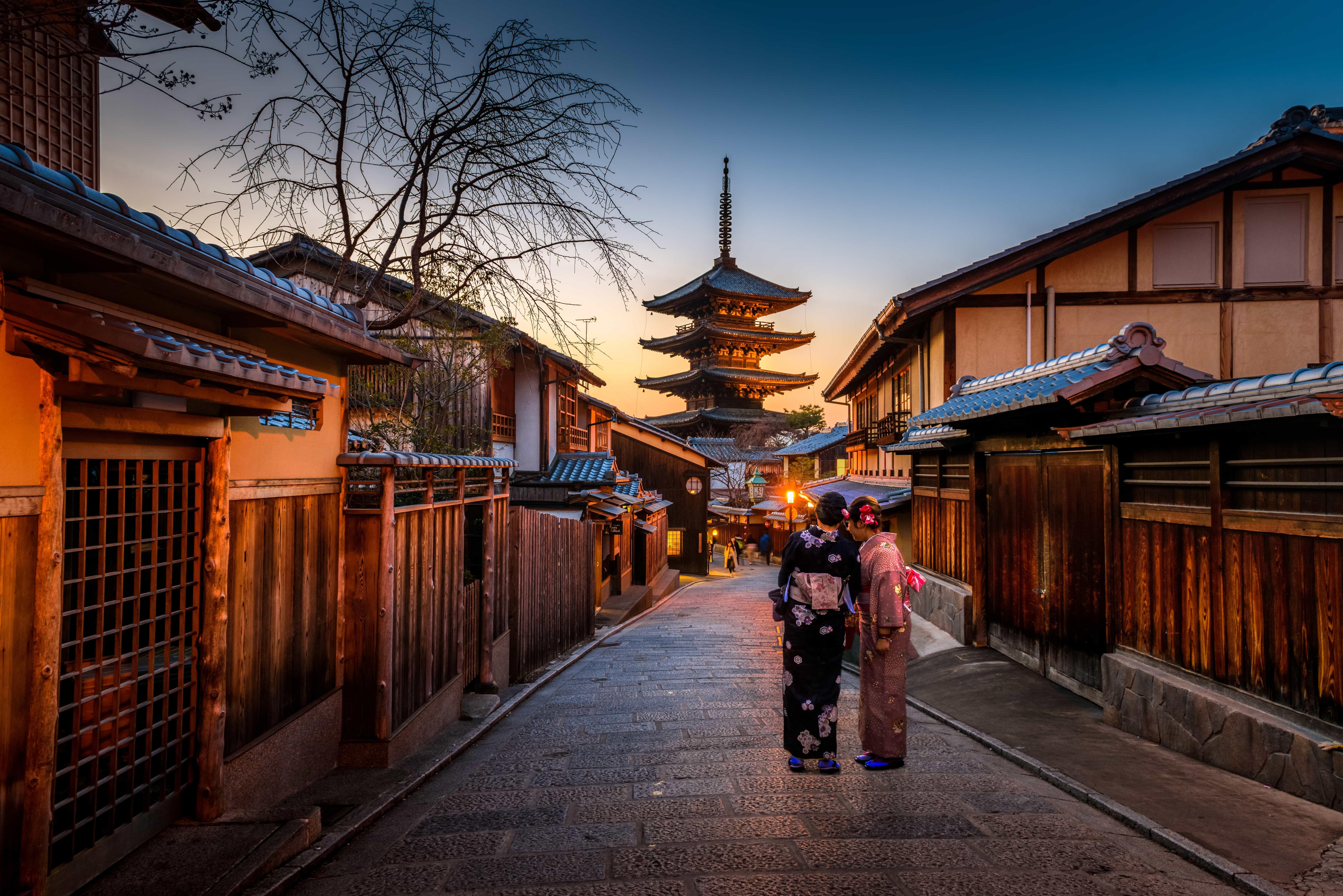 Japan in top sites tokyo Tokyo Camping