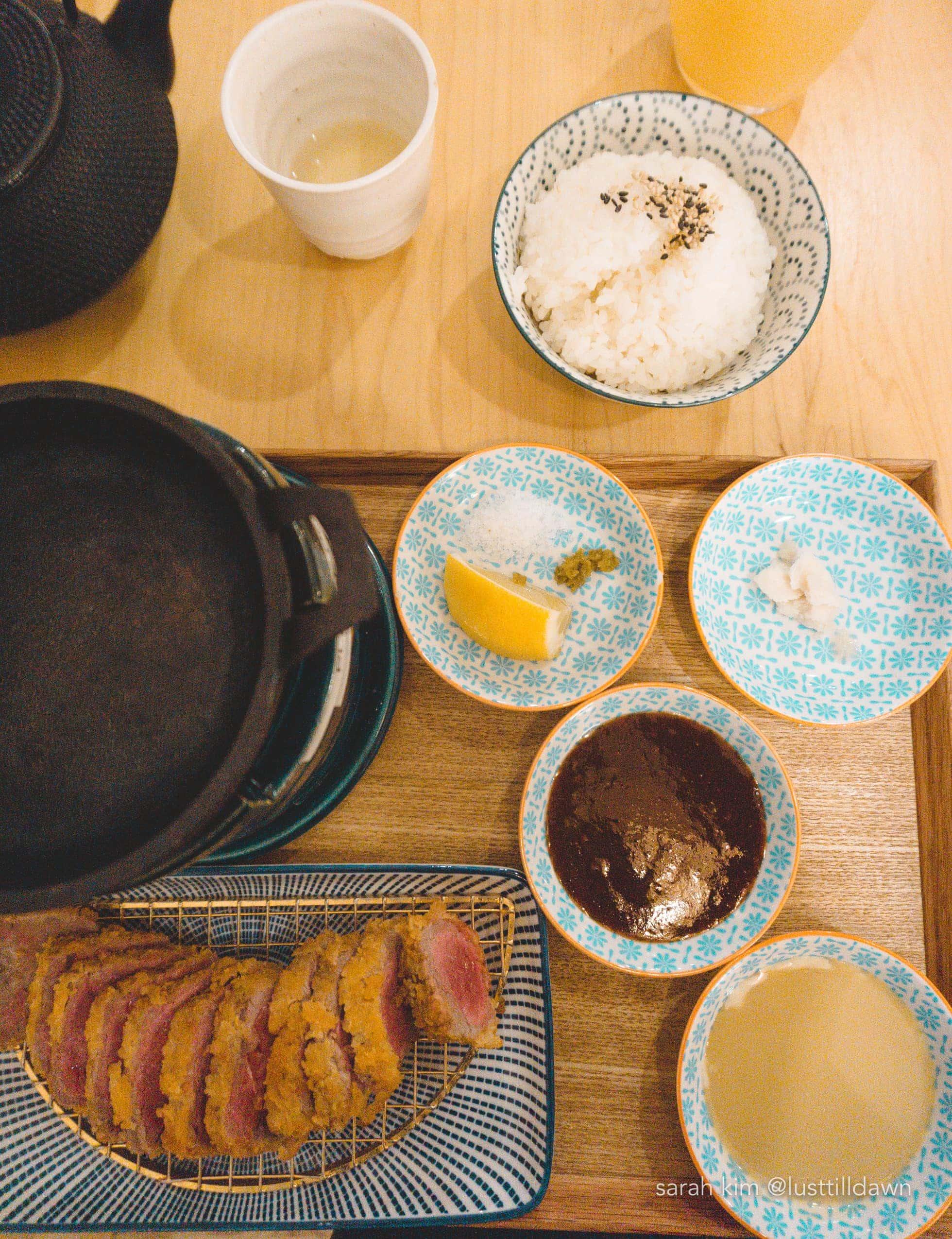 restaurants in soho london best restaurants in soho london www.fromlusttilldawn.com lust till dawn katsu wagyu beef machiya