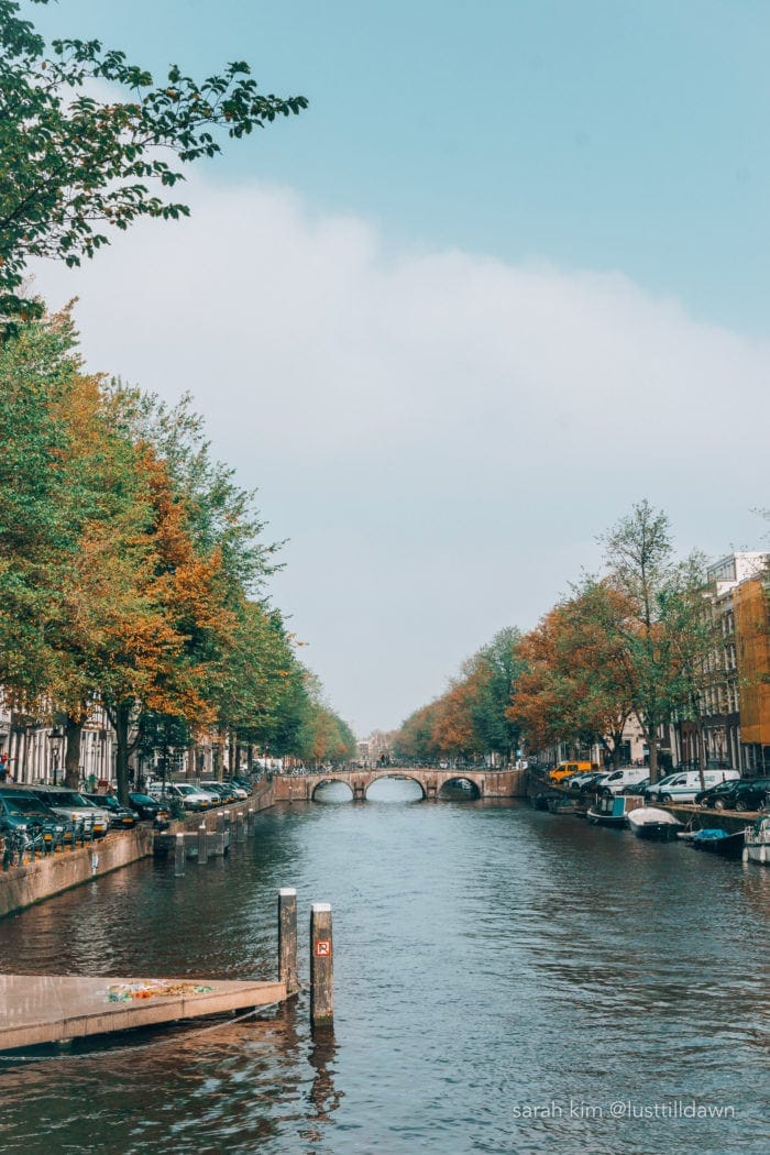 From a Local: Best Things to Do in Amsterdam