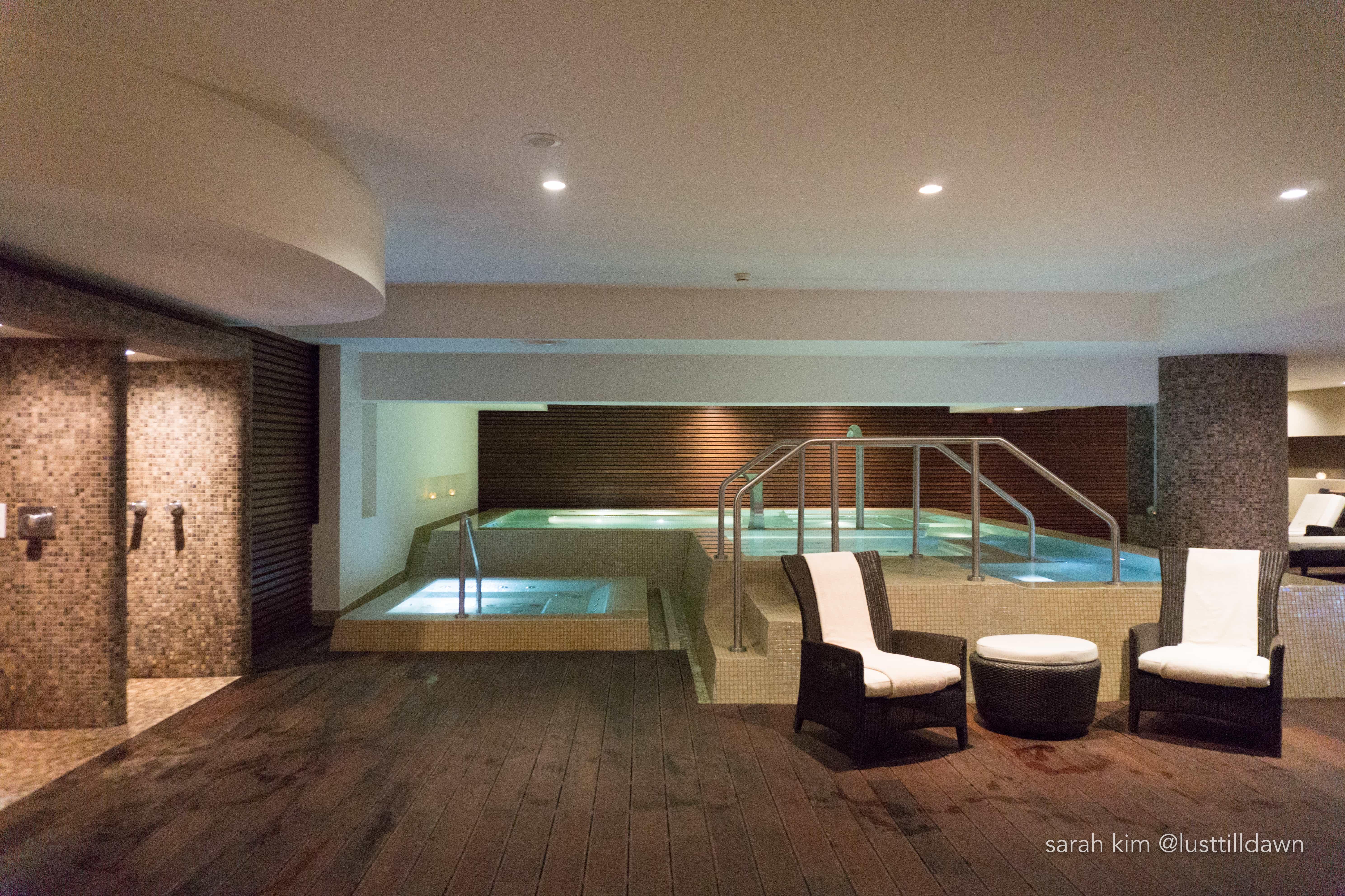 best luxury hotel in Lisbon