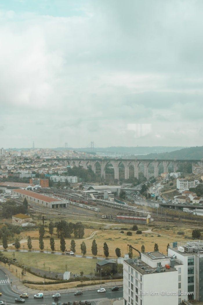 Corinthia Hotel Lisbon, a Luxury Hotel in Lisbon Worth Staying At