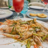 places to eat in valencia