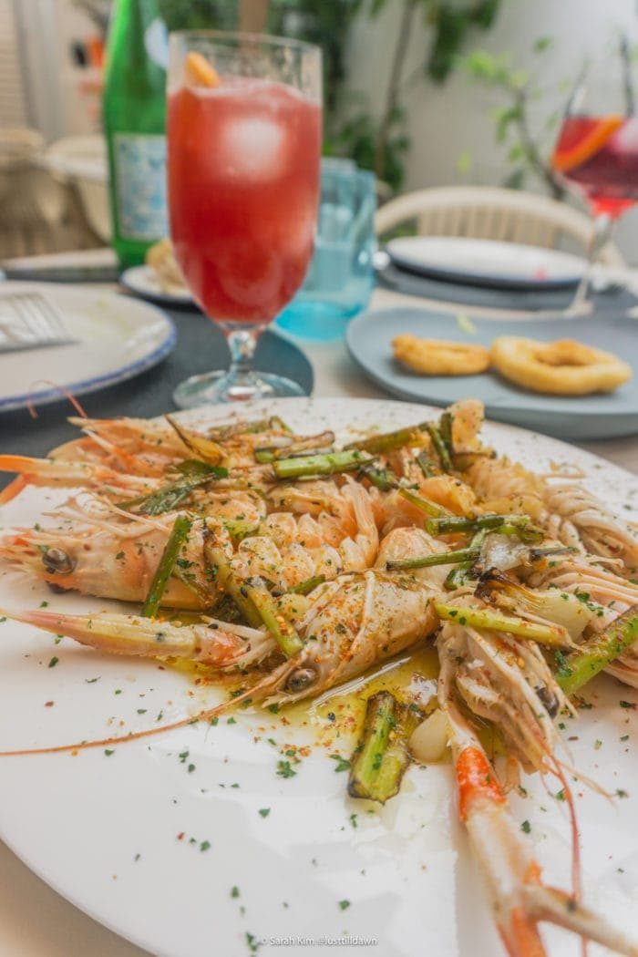 The Most Delicious Places to Eat in Valencia, Spain