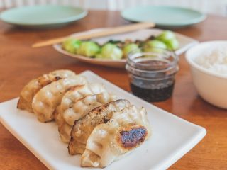ling ling potstickers where to buy ling ling potstickers
