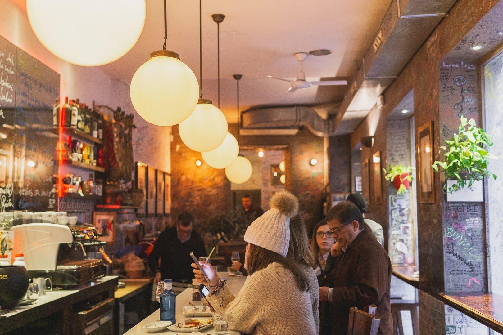 La Pepita - restaurants in barcelona-03662