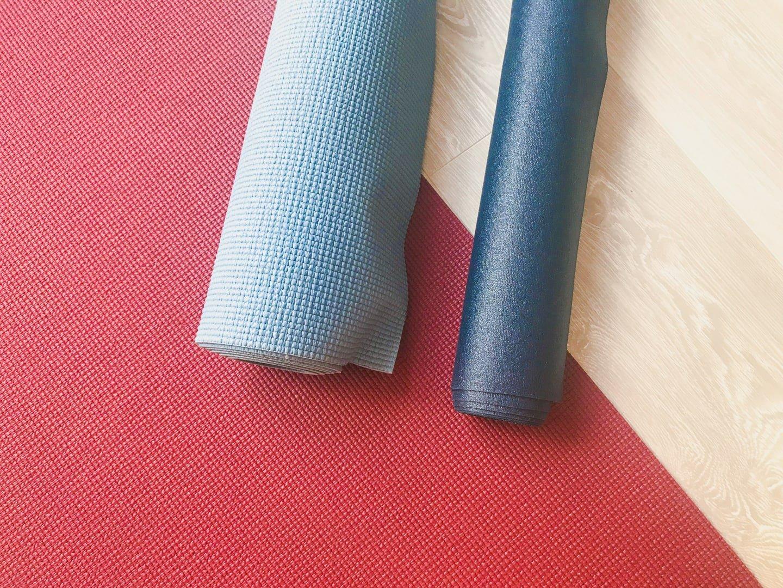 best travel yoga mat eko superlite travel yoga mat-4327