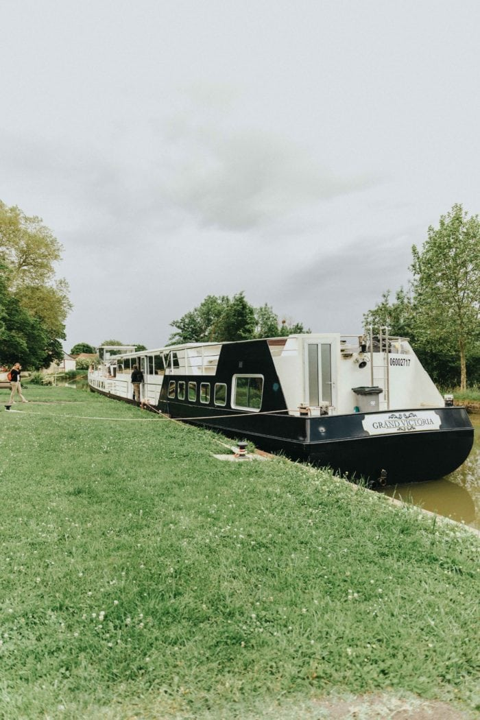 Everything You Need to Know About Canal Cruising in France