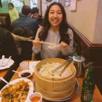 Joe's Shanghai in New York City | Cheap Places to Eat in Manhattan