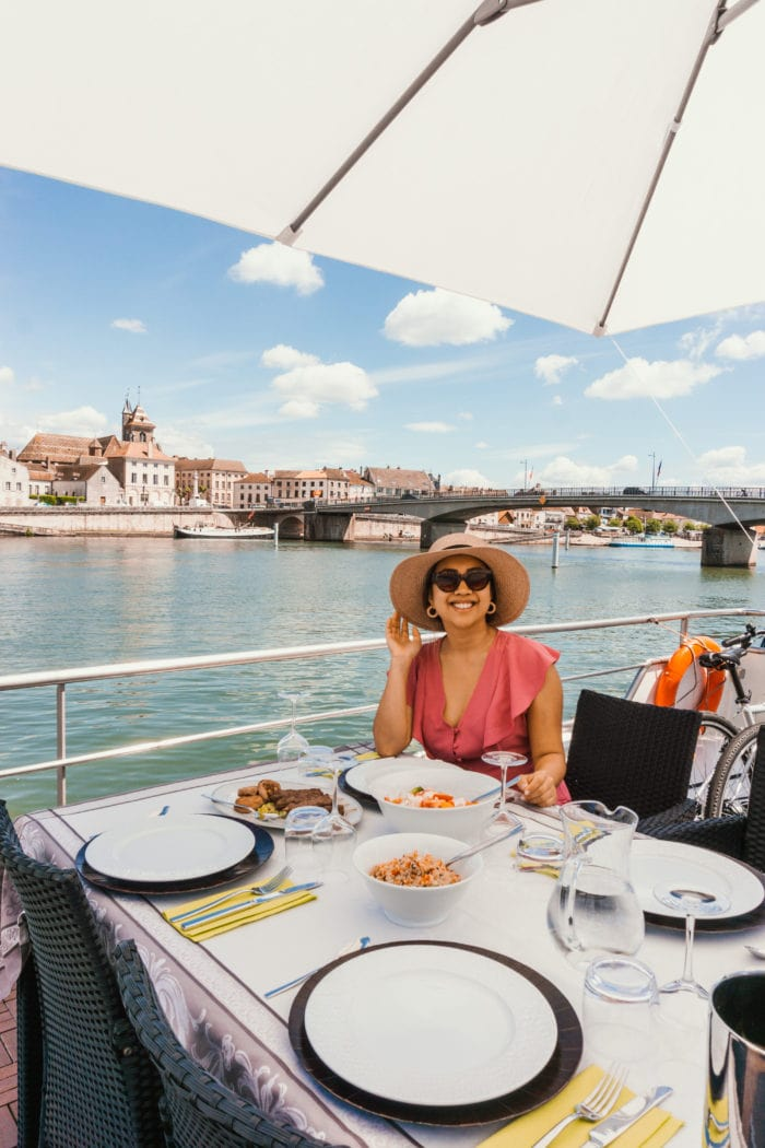 Cruising the Canals of France: Our Memorable Experience