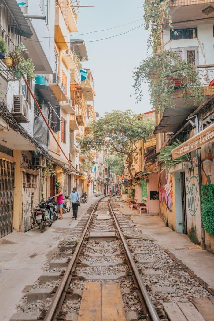 11 Must-Know Vietnam Travel Tips