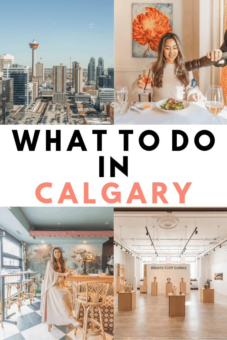 what to do in calgary PIN