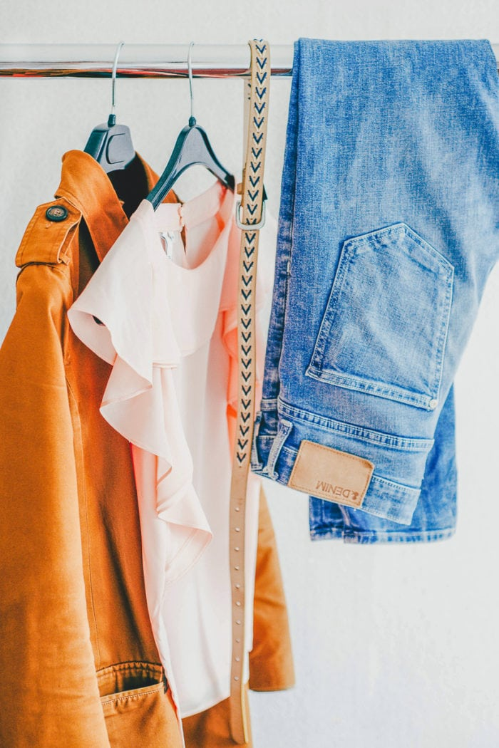 Trendiest Shops for Petite Clothing Online