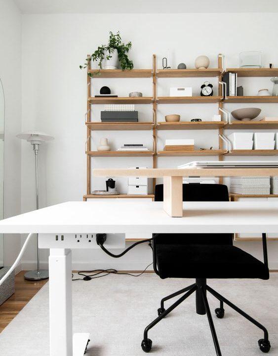 Best Standing Desks 2021