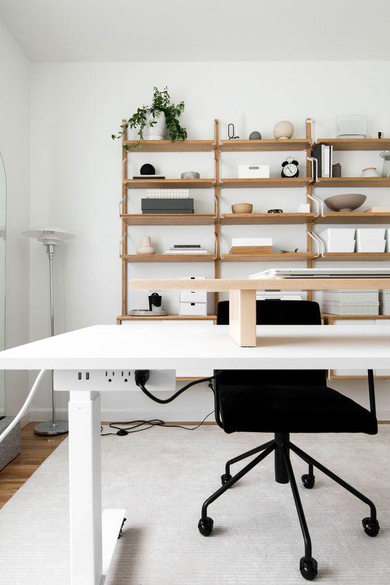 Best Adjustable Standing Desk for 2020
