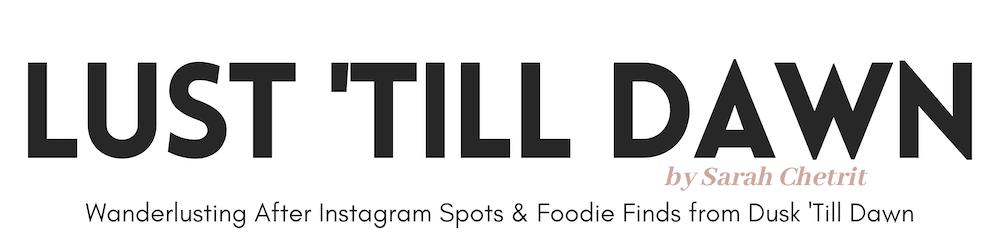 fromlusttilldawn.com