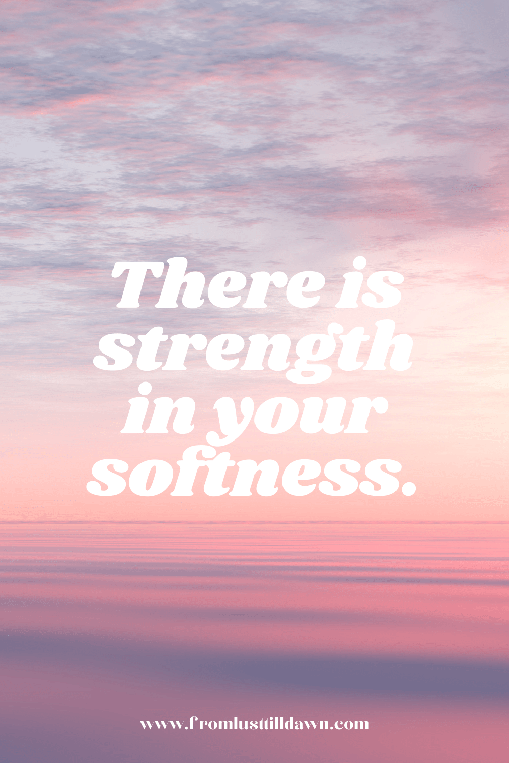 soft girl aesthetic: soft girl quotes