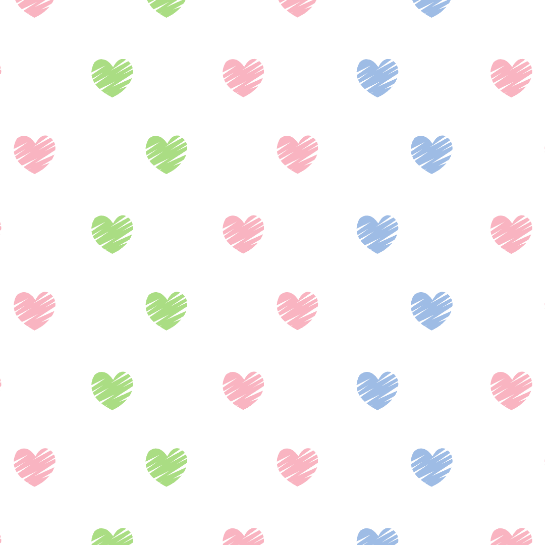 soft girl aesthetic: soft girl colors and patterns