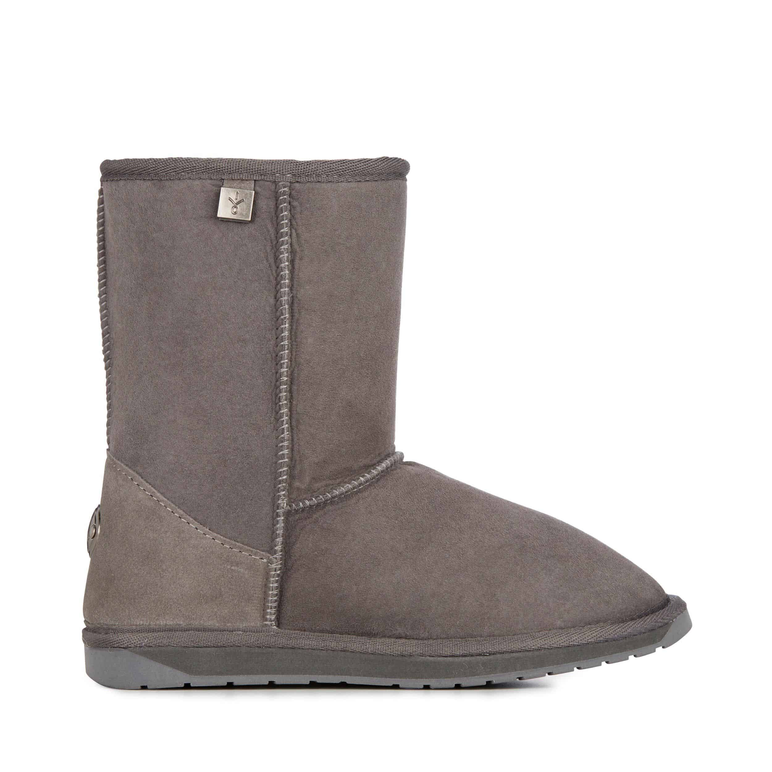 Emu boots is one of the best gifts for someone who is always cold